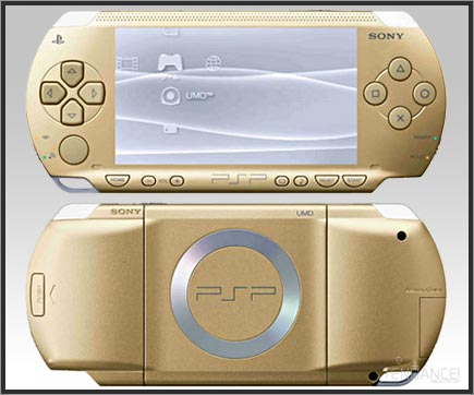 PSP-Champagne-Gold